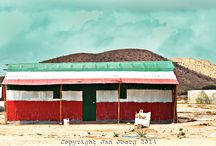 Somaliland / Photos from Somaliland spring 2014 - people, nature and some photo paintings and drive-by photos • Printed on fine art papers, in limited editions, signed and numbered and with authenticity document. Contact: obergphotographics@gmail.com or +46 738 525200