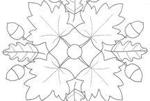 Grafo4 - mandaly