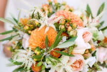 Anne Mendenhall Flowers