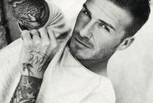 IDEAS TATTOO / Tatuajes