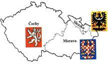 český stát