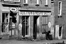 7 - Slavernij en abolitionisme