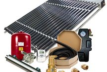 Air Source Heat Pumps For Cold Climates