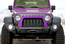 cars jeep
