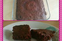 gâteau chocolat wheight watcher
