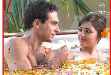 Kerala Tour Packages from Delhi / Visit Kerala from Delhi  and enjoy Kerala Honeymoon Packages, Kerala  Tour Packages .Plan your dream  with Seasonzindia and make memorable moments from Kerala back water, beach, wildlife, & hill stations.  Website: http://seasonzindia.com/
