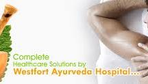 ayurveda packaging / The best ayurveda packages you can found here... Tips and more....