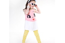 daughters fashiony things