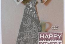 AA--Cards--Masc--Clothing