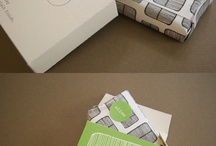Packaging / by LANNNNN L*U