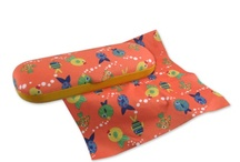 Kids Eyeglass Cases and Accessories