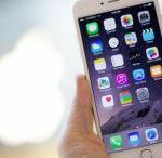 iphone 6s patladı