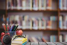 Libreria Agorà / http://www.libreria-chiavari.it/