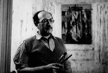 Mark Rothko ❤
