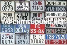Tra cứu danh mục, danh bạ thông tin bách khoa toàn thư / Chuyên mục tra cứu các danh mục, thông tin, danh bạ, danh sách, trung tâm, địa điểm... hữu ích bách khoa toàn thư thế giơi và Việt Nam