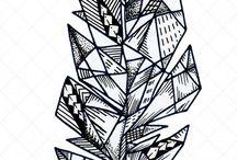 Geometry idea