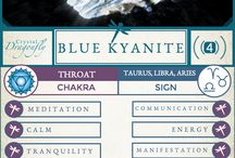 Crystals, Self Help, Mantras and More