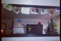 Navidad / Christmas