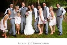 """Bridal  / Airbrush Makeup - Hair & Bridal Tanning by Jodie Lee &  Jodie Lee """"Style Team"""" www.jodielee.com.au"""