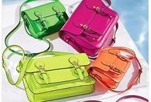 Handbag Pin-Spirations