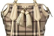 My Handbags