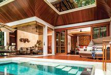 House Theme - Design