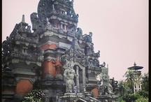 Miniature of Indonesia