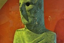 Prehistory; Ancient; History