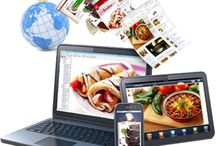Getting to know Cook'n / Cook'n Recipe Organizer is the easiest way to find and capture your favorite recipes from the internet.