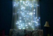 room decoration