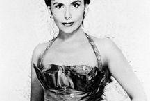 Lena Horne / Classic Beauty