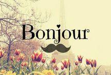 Moustache!!!!!!
