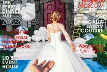 Le Prestige Magazine / Fashion, Interior, Interview, Travel, Kids, Food, Luxury, Lifestyle,