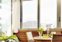cierre balcon