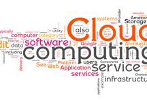 Cloud Enablement / Cloud computing has radically changed the world of software. More customers are seeing the value of having applications on the cloud. We have designed, developed and deployed several cloud applications over the years globally.