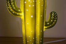 kaktusový závislák