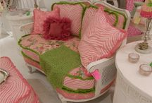 Fabulous Sofas