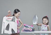 Those kid's  /\/\/\ / by B.B. E.-Financial Advisor