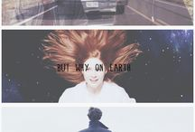 SuperWhoLock ALL THE WAY