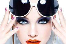 4 Eyes