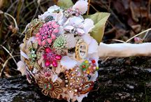 Brooch_Bouquets