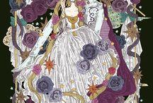 美少女戦士セーラームーン