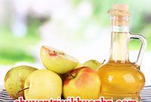 Chế độ ăn uống hợp lý cho người nhiễm vi khuẩn hp dạ dày / Chế độ ăn uống hợp lý cho người nhiễm vi khuẩn hp dạ dày dương tính xem chi tiết tại link http://chuyentrivikhuanhp.com/che-do-an-uong/