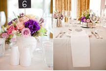 CLASSICAL VINTAGE WEDDINGS