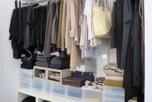 armário de roupa