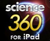 Ipad aps / Apps