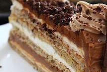 torta trcept