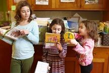 General Homeschooling