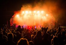 Camp Bestival 2015: Friday
