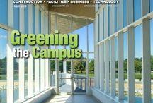 Education magazine / by Mr.Cheap Vettivong